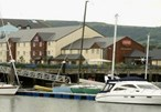 Reserve a table at Brewers Fayre - The Harbour - Carrickfergus
