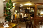 Reserve a table at The Old Gate Inn