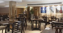 Reserve a table at Prezzo - St Martins Lane