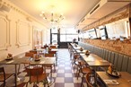 Reserve a table at Byron - The Cut, Waterloo