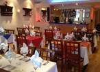 Reserve a table at Everest Spice Nepalese and Indian Restaurant