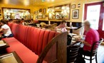 Reserve a table at Café Rouge - Maidstone
