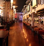 Reserve a table at Sports Bar & Grill - Farringdon