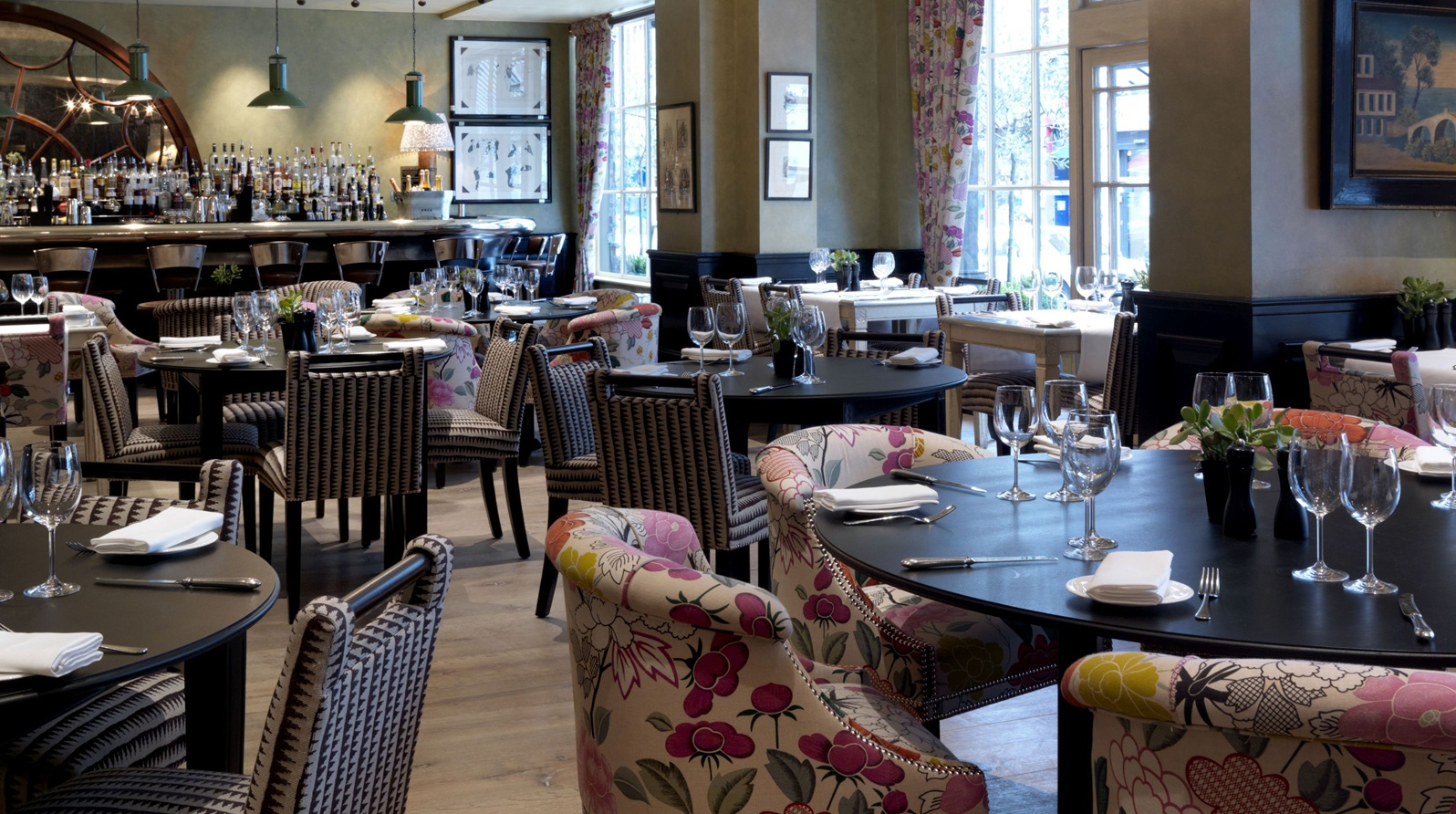 Image of Brasserie Max