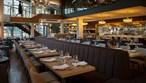 Reserve a table at Skew