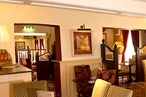 Reserve a table at Brewers Fayre - Heathside - Epsom