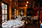 Reserve a table at Bleeding Heart Bistro