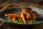 Reserve a table at Hotel du Vin - Edinburgh