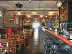 Reserve a table at The Cuban - Camden