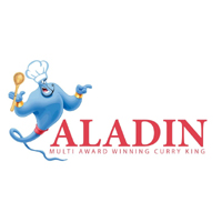 Image of Aladin