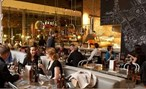 Reserve a table at Zizzi - Central St Giles
