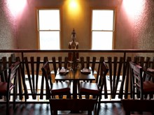 Reserve a table at Thai Square - Islington