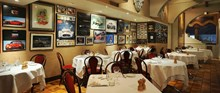 Reserve a table at Taberna Etrusca