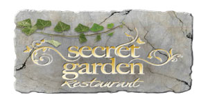 Image of Alton Towers Resort - Secret Garden