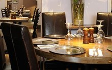 Reserve a table at Prezzo - North Audley Street