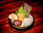 Reserve a table at C&R IZAKAYA