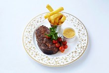 Reserve a table at The Goring Bar & Lounge