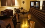 Reserve a table at Peachy Keens - Birmingham