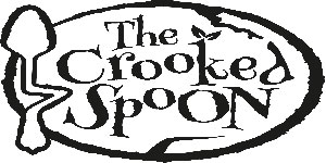 Image of Alton Towers Resort - The Crooked Spoon