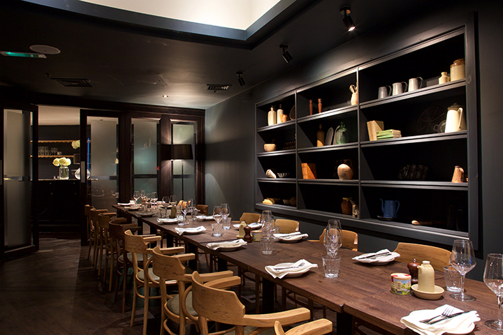 Image of Brasserie Blanc - Southbank
