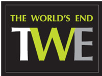 Image of The World's End