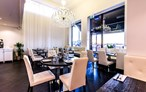 Reserve a table at Beirut Bistro