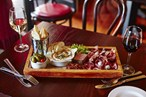 Reserve a table at Café Rouge - Newcastle