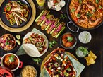 Reserve a table at Chiquito - Glasgow Fort
