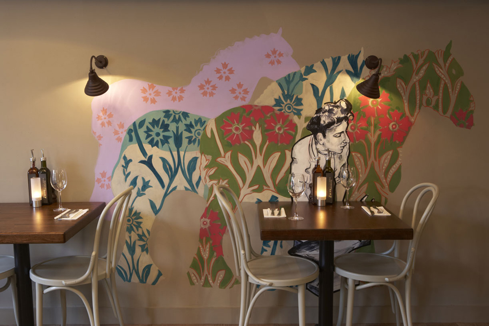 Image of Zizzi - Norwich