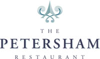 Image of The Petersham Restaurant
