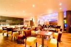 Reserve a table at Brasserie 43