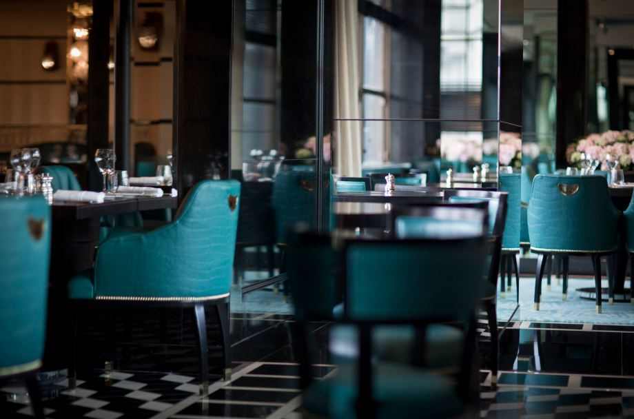 Image of Kaspar's at The Savoy