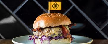 GBK Staines