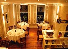 Reserve a table at About Thyme