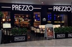 Reserve a table at Prezzo - Belfast