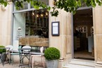 Reserve a table at Bea's Cake Boutique - Marylebone