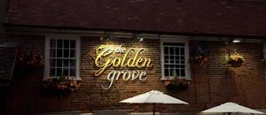 Golden Grove
