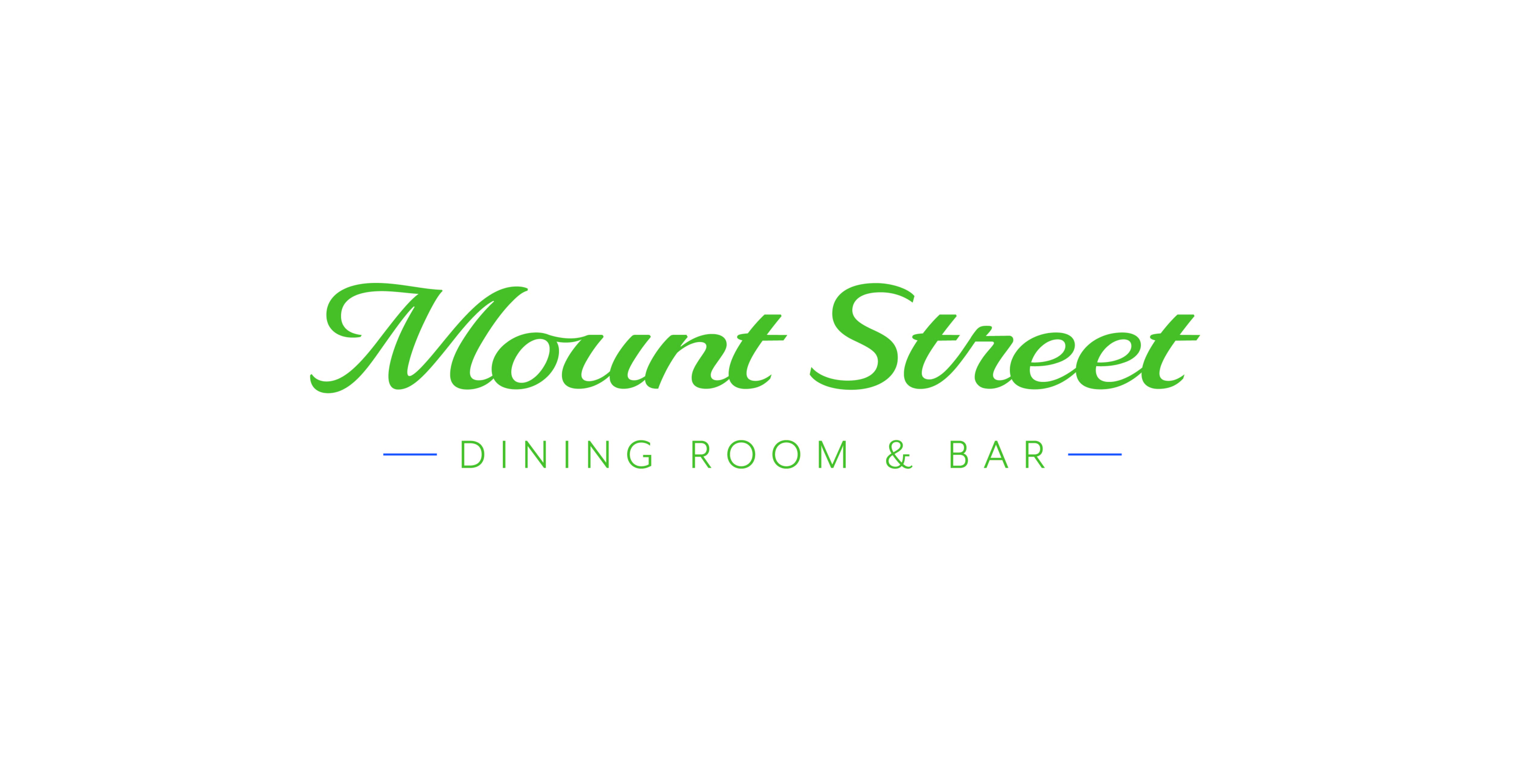 Image of Mount Street Dining Room & Bar