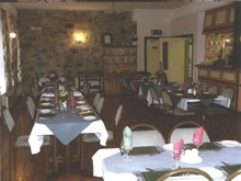 Reserve a table at Bayview at the Bridge Inn