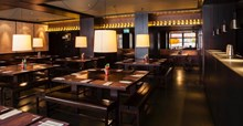 Reserve a table at Busaba Eathai Chelsea