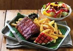 Reserve a table at Harvester - Fort