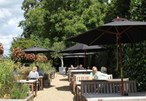 Reserve a table at George and Dragon - Chipstead