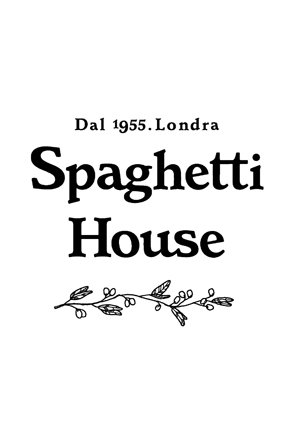 Image of Spaghetti House - Westfield