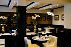 Reserve a table at The Bold Hotel Bar & Grill
