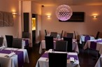 Reserve a table at Restaurant DH1