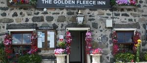 Golden Fleece Inn