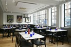 Reserve a table at PizzaExpress Streatham