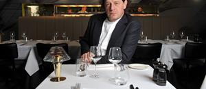 Marco's New York Italian by Marco Pierre White - Kegworth