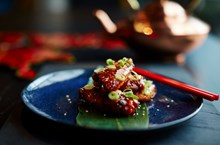 Reserve a table at Ping Pong - Covent Garden
