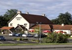 Reserve a table at Brewers Fayre - Cadgers Brae - Falkirk
